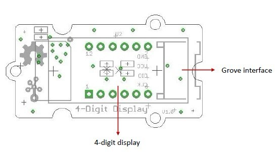 4-digit display interface.jpg