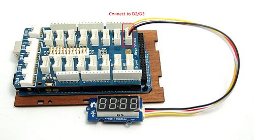 Arduino Mega and 4-digit display.jpg