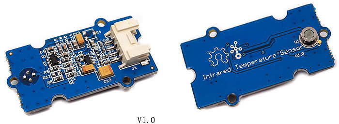 Infrared temperature sensor V1.0.jpg