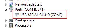 CH340 Driver.jpg