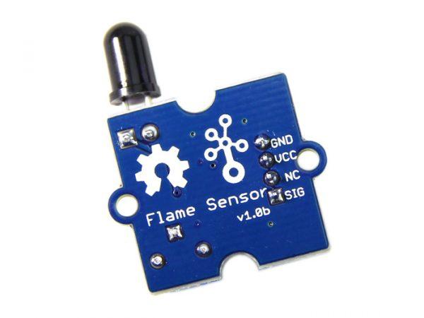 Flame Sensor_02