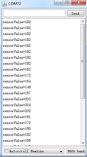 GSR Result Data.jpg