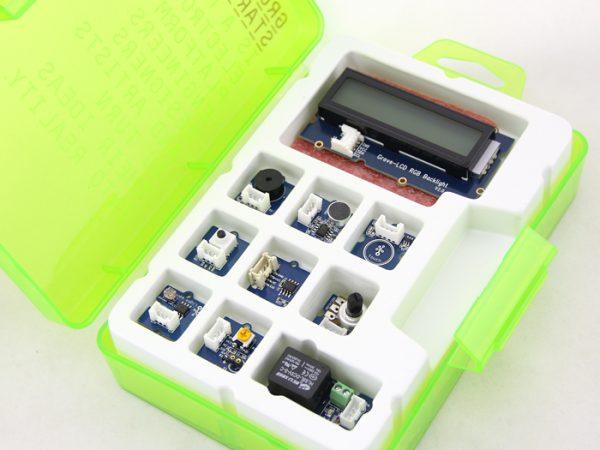 Grove Starter Kit V3_03 (1)