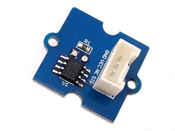 GroveLight SensorP_01