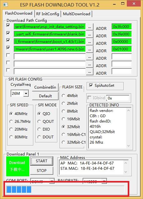 Grove uart wifi firmware tools2.1.jpg