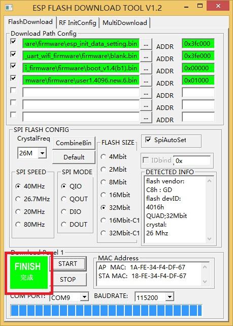 Grove uart wifi firmware tools3.jpg