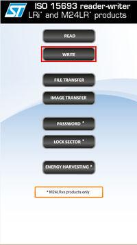 NFC Tag 3.jpg