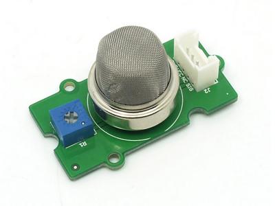 Twig-Gas Sensor.bmp