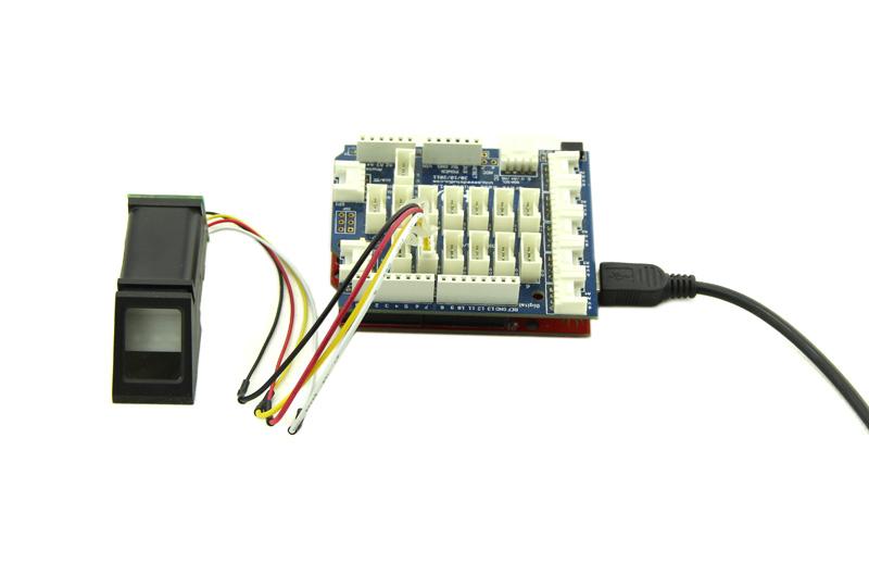 FingerPrint Sensor1.jpg