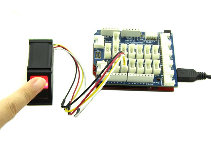 FingerPrint Sensor3.jpg