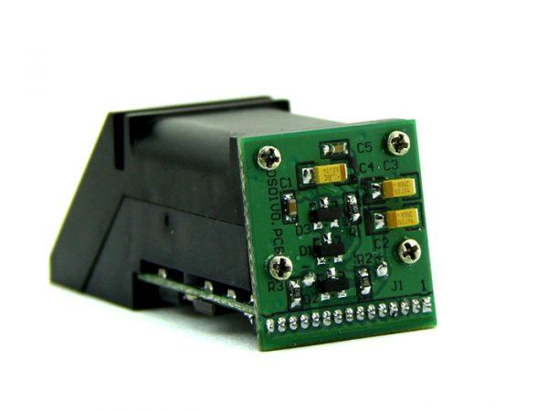 Print Sensor_02