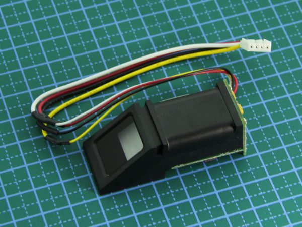 Print Sensor_03