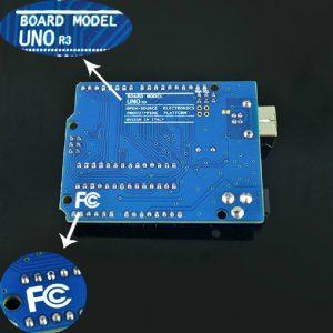 export-edition-uno-r3-for-arduino-through
