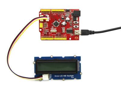 Serial LCD RGB Backlight Connect.jpg