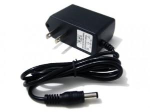 Arduino 電源供應器 變壓器 外接電源 100V~240VAC轉 9V 1A