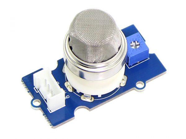 Gas Sensor MQ