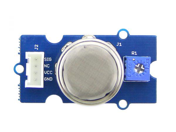 Gas Sensor MQ_01