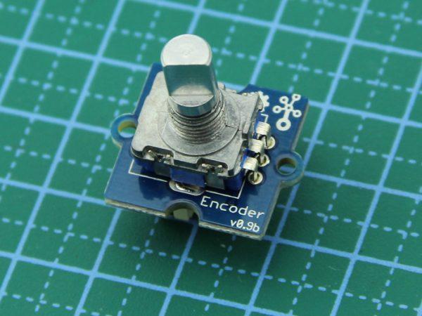 Grove Encoder_02