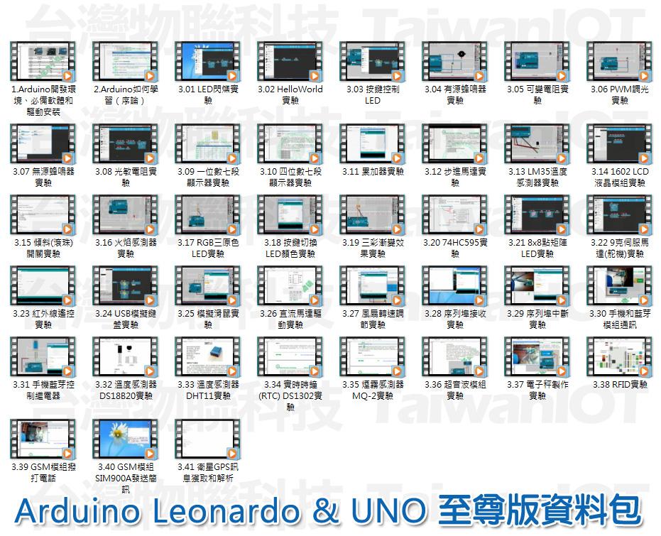 arduino-class-list-2