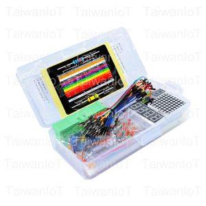arduino-f-kit