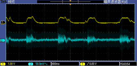 Loudness Sensor Test 3.BMP