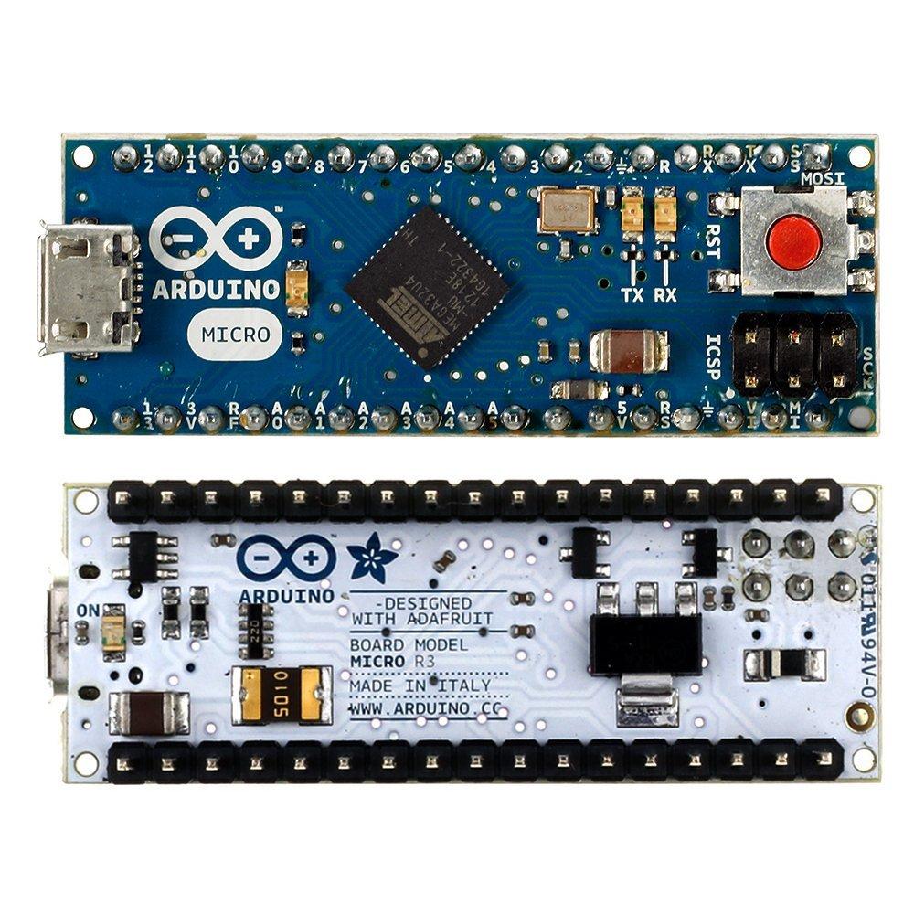 EFM32 Gecko 32-bit Microcontroller - Silicon Labs