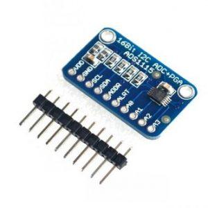 free-shipping-5pcs-CJMCU-ADS1115-subminiature-16-bit-precision-AD-converter-ADC-Development-board-module.jpg_350x350