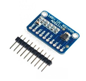 free-shipping-5pcs-CJMCU-ADS1115-subminiature-16-bit-precision-AD-converter-ADC-Development-board-module.jpg_350x350