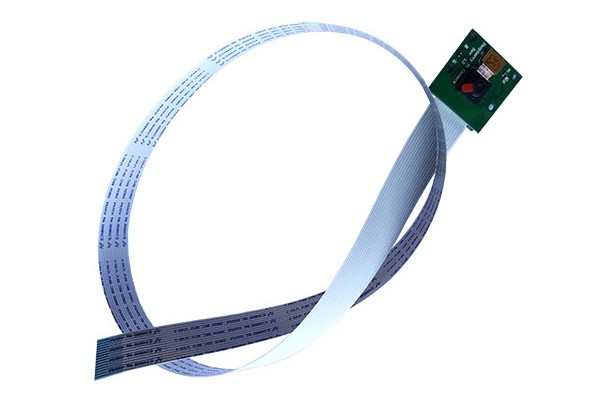 Raspberry-Pi-30CM-FFC-camera-cable
