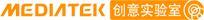 mediatek-logo-colored-chinese