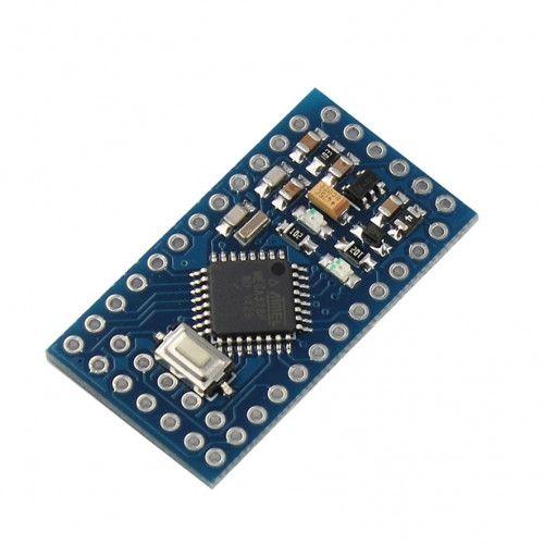 arduino-pro_mini-1