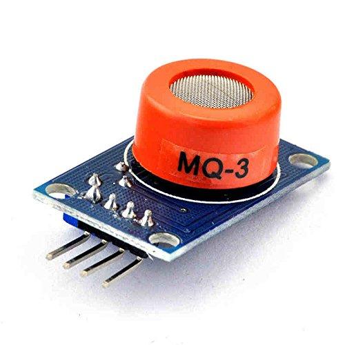 MQ-3 MQ3