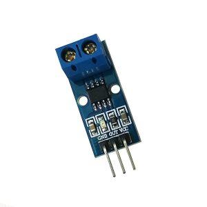 ACS712 5A 電流感測器模組
