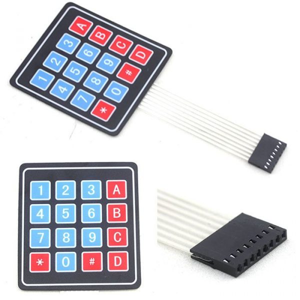 697._4x4-matrix-array-16-key-switch-keypad-membrane-for-diy-projects