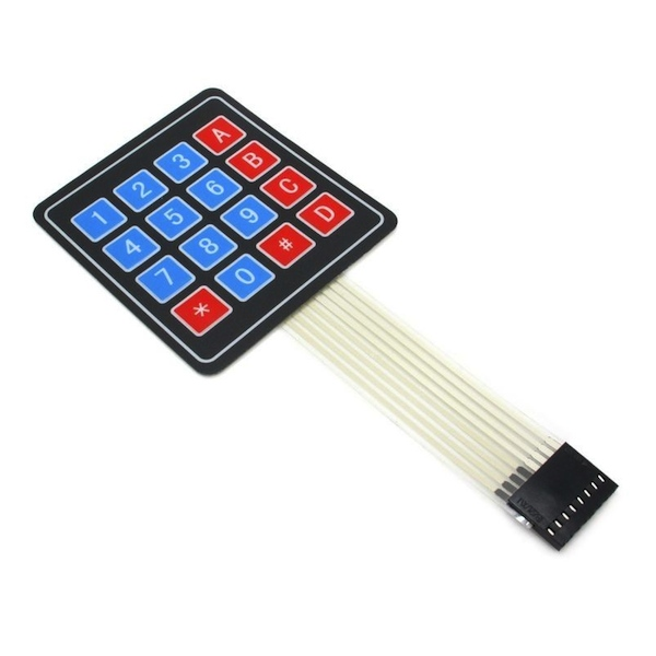 matrix-keypad-4×4-flexible