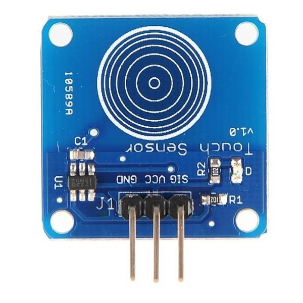 modulo-sensor-de-touch-toque-capacitivo-arduino-arm-avr-pic-16357-MLB20119244459_062014-F