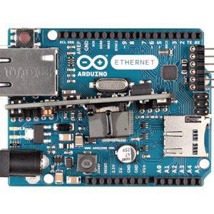 Adafruit Ultimate GPS Logger Sheild - Arduino Forum