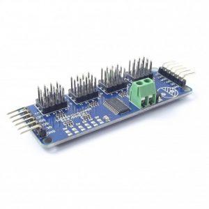 modulo-controlador-de-servos-pca9685