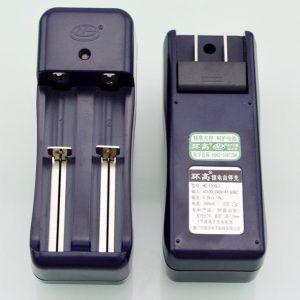 05b2974c-e9b3-424a-824d-a0fa48566152