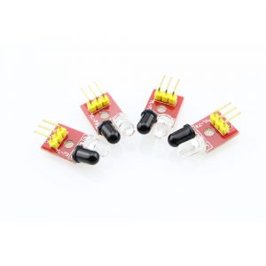 4-channels-ir-reflective-sensor-er-sps40201s-4-way-infrared-tracking-sensor