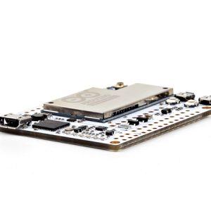 A000126-Arduino-Industrial-101-3tri