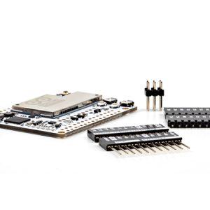 A000126-Arduino-Industrial-101-3tri2