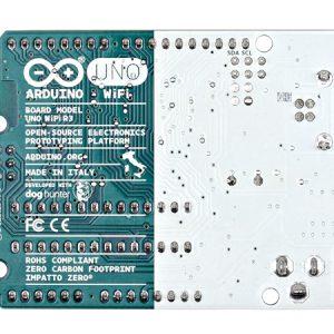 A000133-Arduino-Uno-wifi-2back