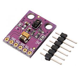GY-9960-3.3 APDS-9960 RGB