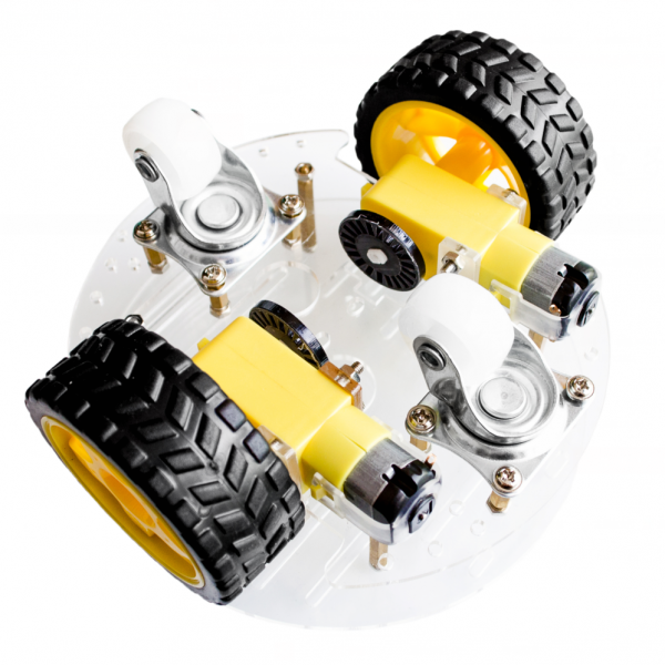smart-car-chassis-2wd-robot-tracing-strong-magnetic-motor-car-rt-4-avoidance-car-with-code-1