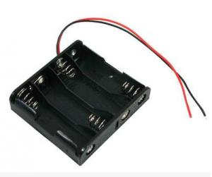 4節 3號 電池盒