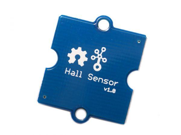 hall-sensor_01