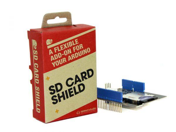 sd-card-shield-v4_03
