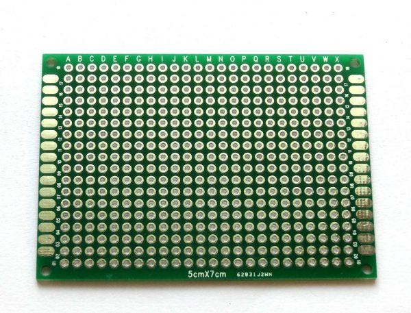 PCB 玻璃纖維電路板