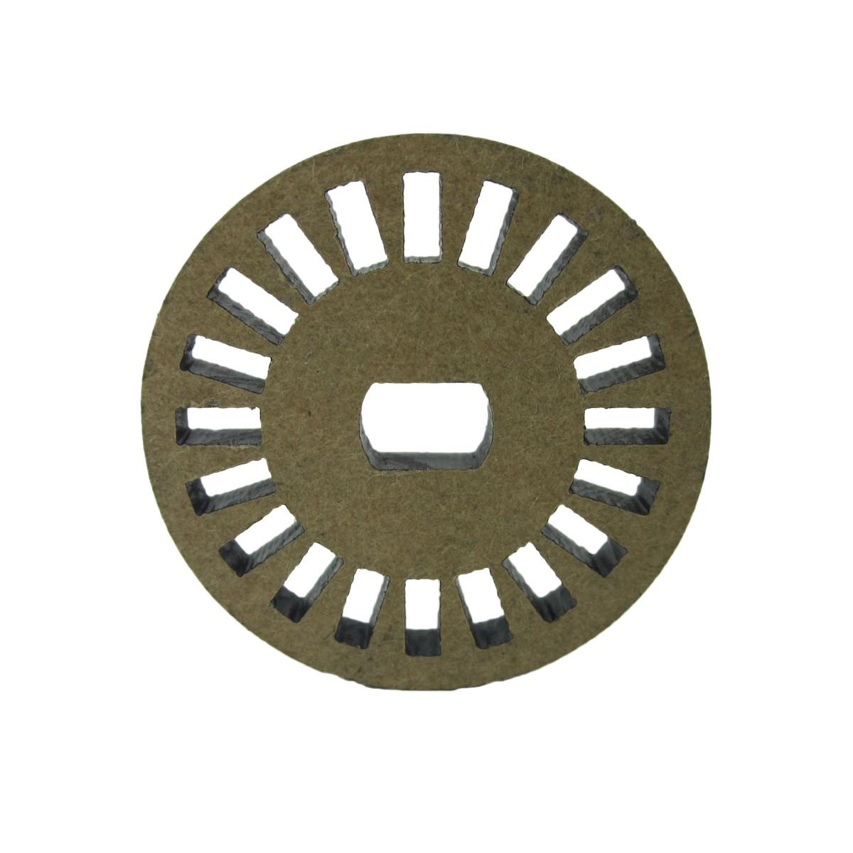 TT馬達輪子專用 測速碼盤模組 20柵格測速碼盤